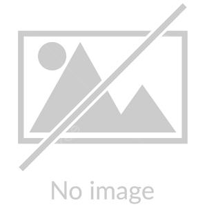 انيميشن هاي فارسي وفوق العاده زيباي نور وانرژي و موج دوم راهنمايي
